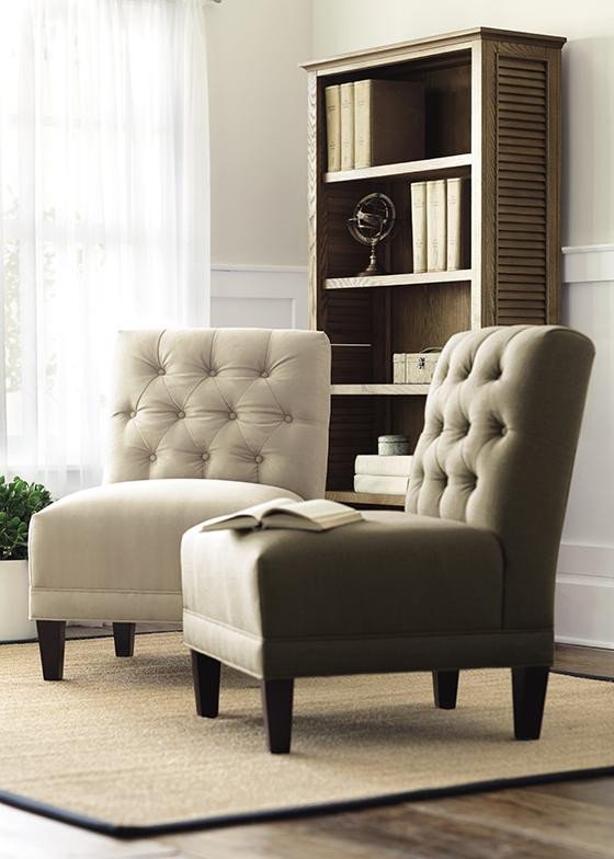Comfortable Living Room Seating Beautiful Criterion Of fortable Chairs for Living Room
