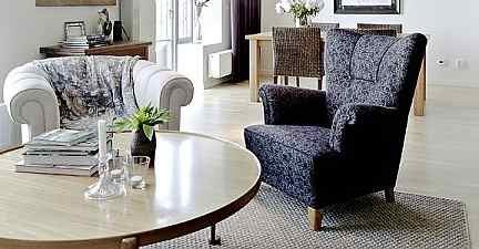 Comfortable Living Room Seating Lovely Living Room Chairs