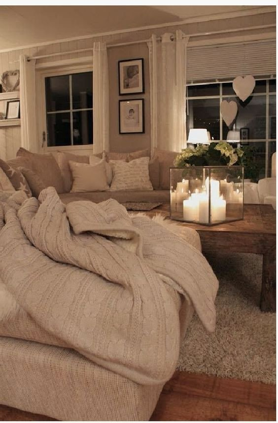 Comfortable Living Room Timeless Awesome Best 20 fortable Living Rooms Ideas On Pinterest