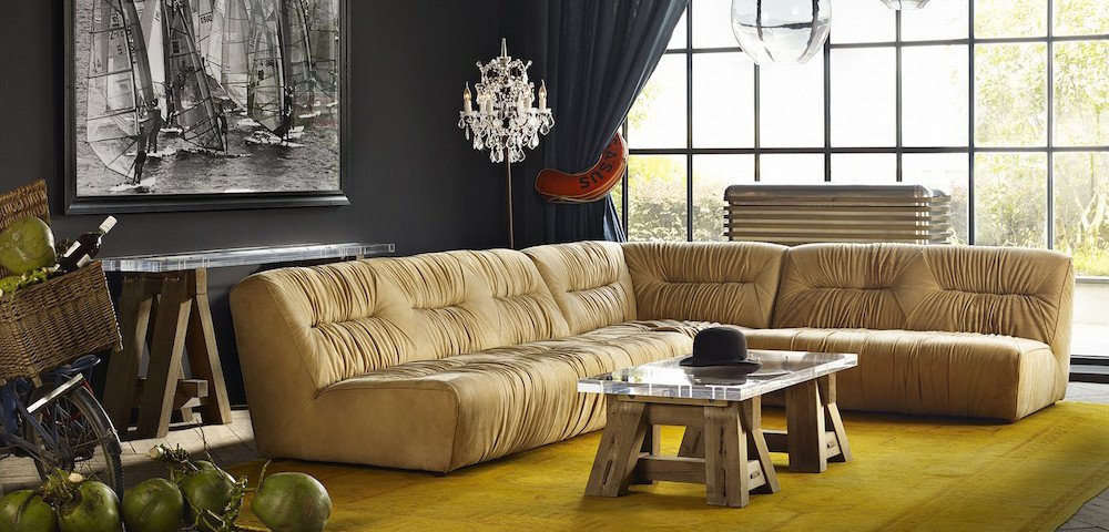 Comfortable Living Room Timeless Beautiful Timeless Style Living Rooms with Charismatic Design