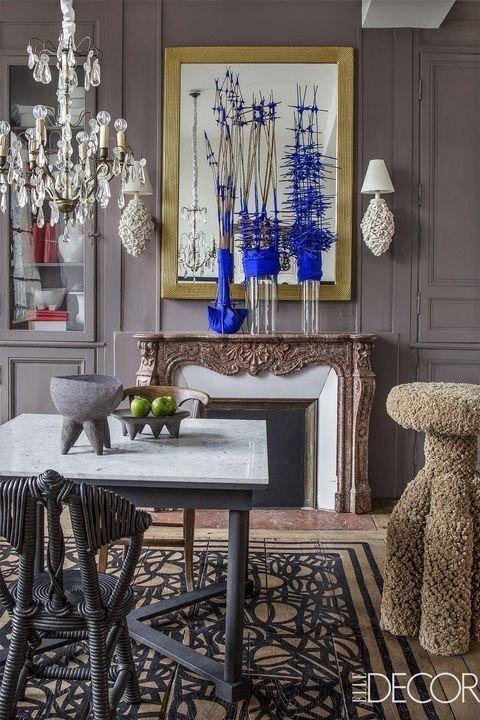 Comfortable Living Room Timeless Best Of 2197 Best Timeless Living Rooms Images On Pinterest