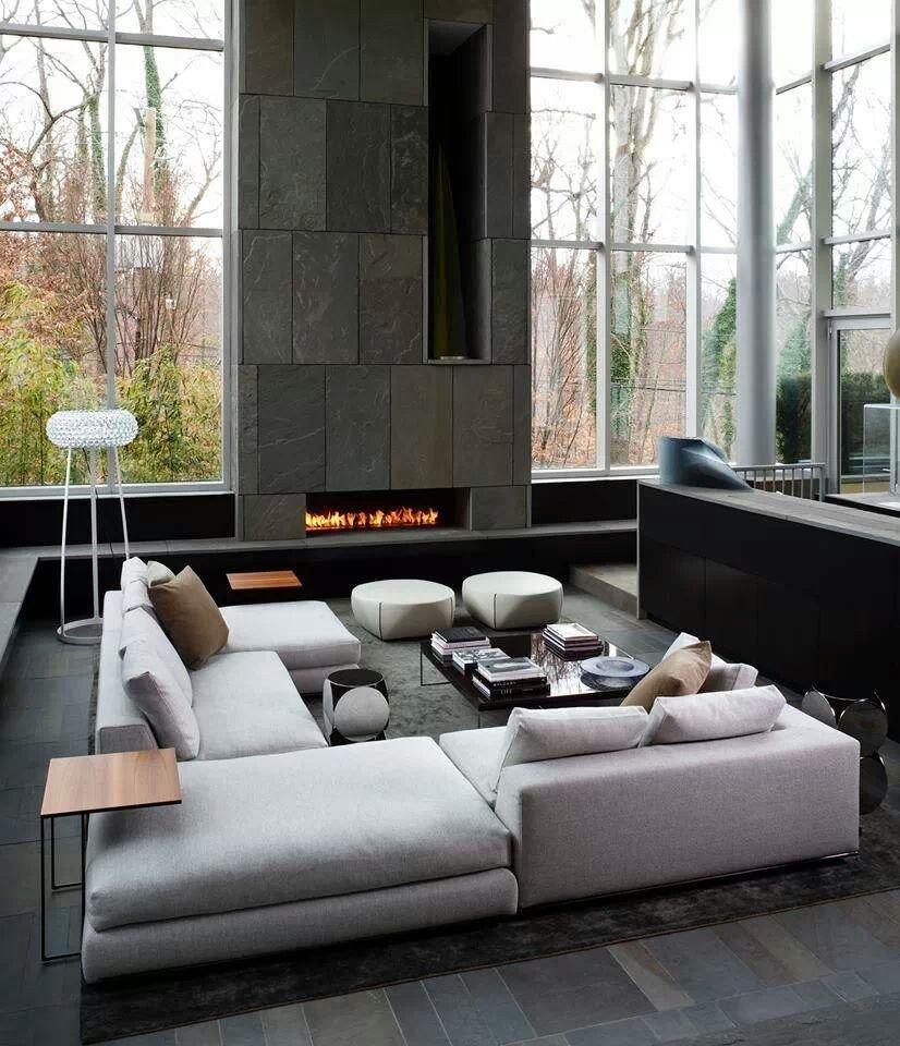 Comfortable Living Room Timeless Fresh 30 Timeless Minimalist Living Room Design Ideas