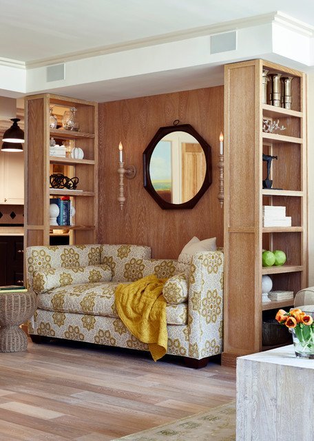 Comfortable Living Room Timeless Inspirational fortable Casual Living
