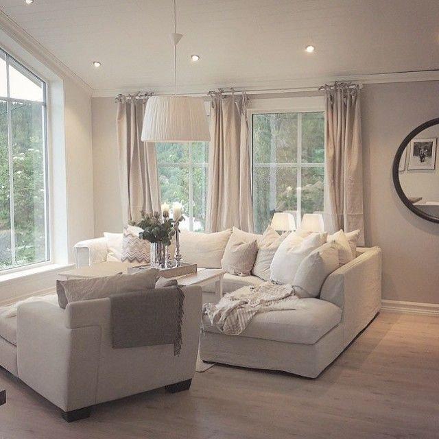 Comfortable Living Room Timeless Inspirational Light Bright fortable Living Room More Home Decor