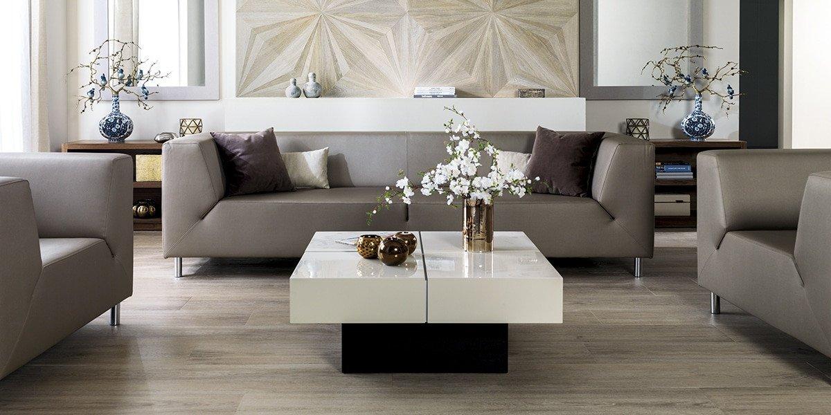 Comfortable Living Room Timeless New Seedwood Blog