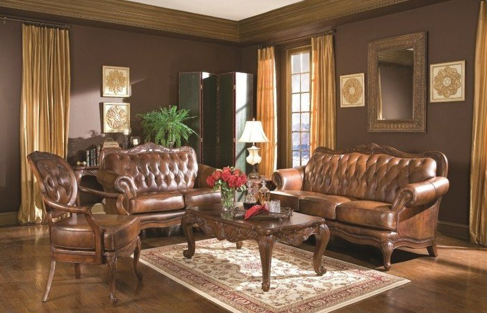 Comfortable Living Room Victorian Awesome Modern Ideas Victorian Lounge Elegant formal Living Room Furniture Traditional Tuscan Classic