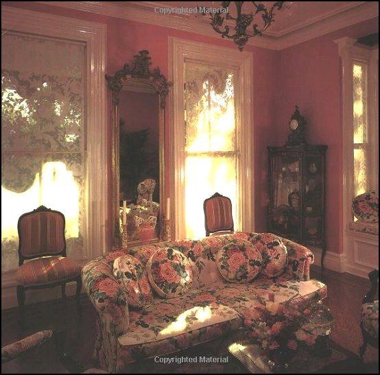 Comfortable Living Room Victorian Best Of Decorating theme Bedrooms Maries Manor Victorian Decorating Ideas Victorian Bedroom Ideas
