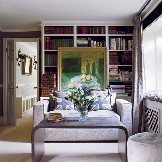 Comfortable Living Room Victorian Best Of Edwardian Country House Decorating Ideas House tour Photo Gallery