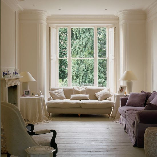 Comfortable Living Room Victorian Best Of Take A Look at This Scandinavian Inspired Home