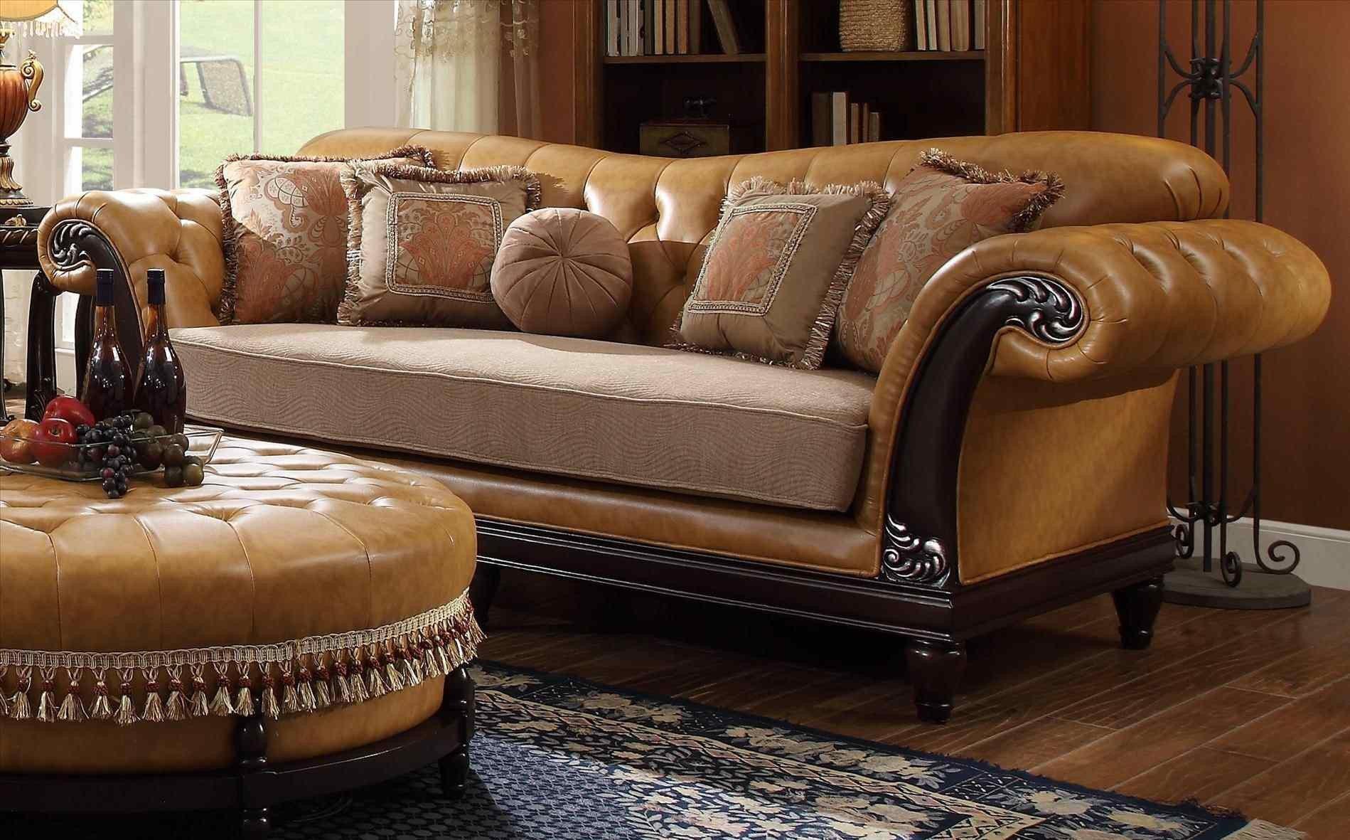 Comfortable Living Room Victorian Elegant Modern Ideas Victorian Lounge Elegant formal Living Room Furniture Traditional Tuscan Classic