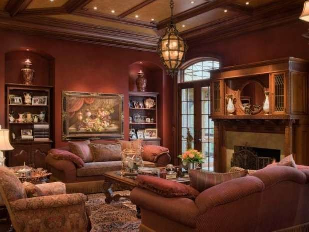 Comfortable Living Room Victorian Inspirational Living Room Ideas Victorian Living Room – House Interior