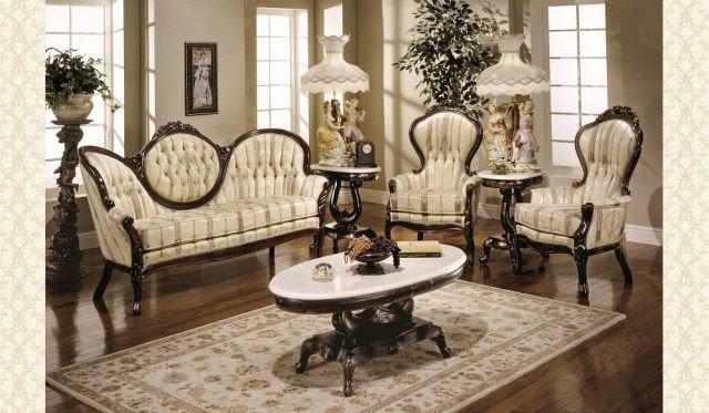 Comfortable Living Room Victorian Inspirational Victorian Living Room 606 Victorian Furniture