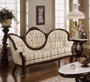 Comfortable Living Room Victorian Lovely Victorian Living Room Furniture Foter