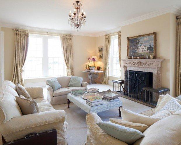 Comfortable Living Room Victorian Luxury 18 Modern Victorian Living Room Ideas Style Motivation