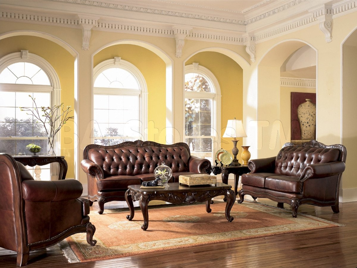 Comfortable Living Room Victorian Luxury Modern Ideas Victorian Lounge Elegant formal Living Room Furniture Traditional Tuscan Classic