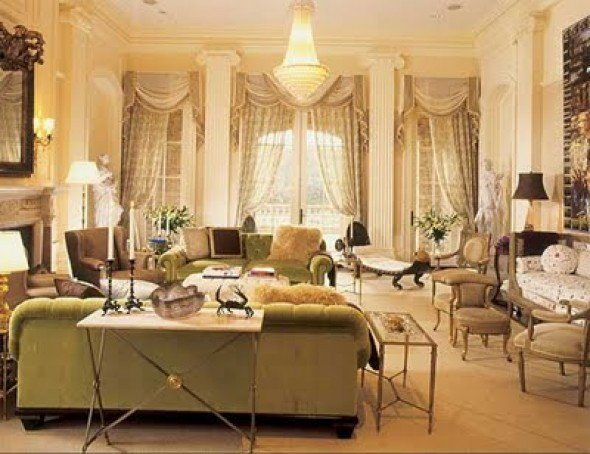 Comfortable Living Room Victorian Unique Luxurious Victorian Living Room Decoration Style that Charming and Wel Ing – House Design Ideas