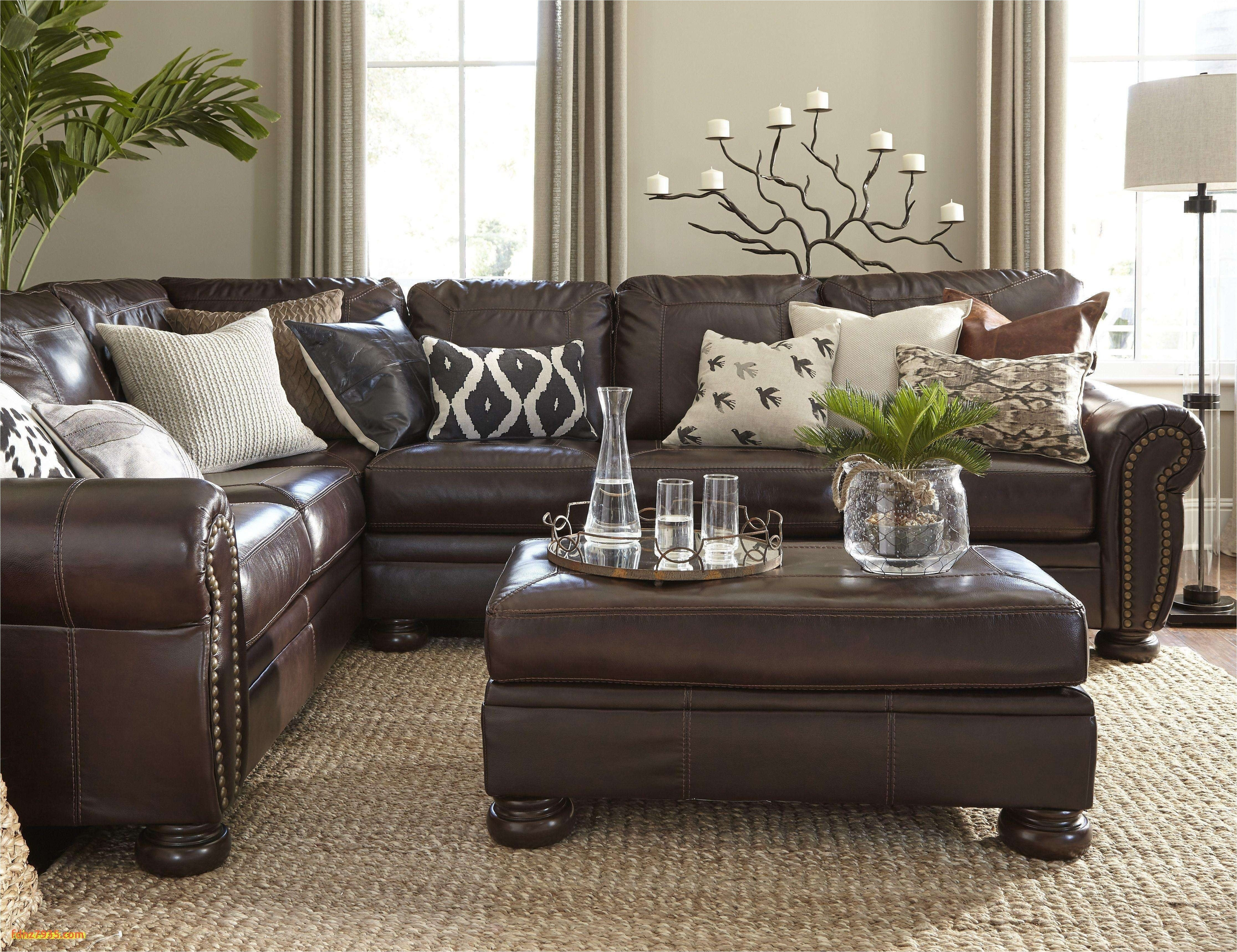 Comfortable Living Roomcouch Awesome 28 Fantastic fortable Living Room Ideas with sofa and Loveseat