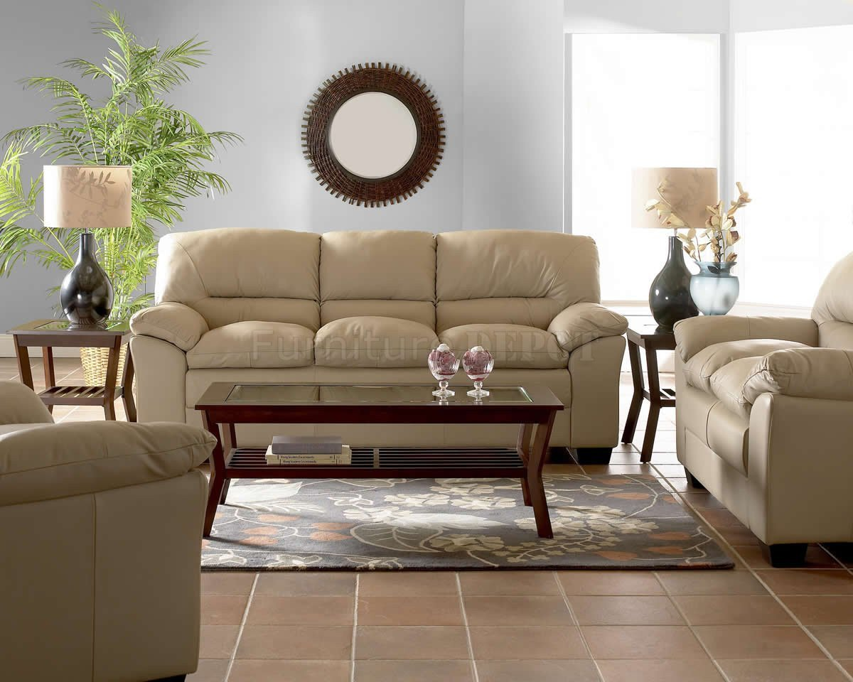 Comfortable Living Roomcouch Beautiful fortable Chairs for Living Room