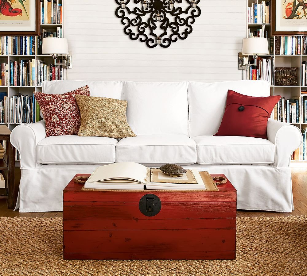 Comfortable Living Roomcouch Best Of fortable Living Room Couches and sofa