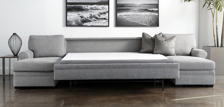 Comfortable Living Roomcouch Elegant Furniture fortable Sectionals sofa for Elegant Living Room Furniture Design