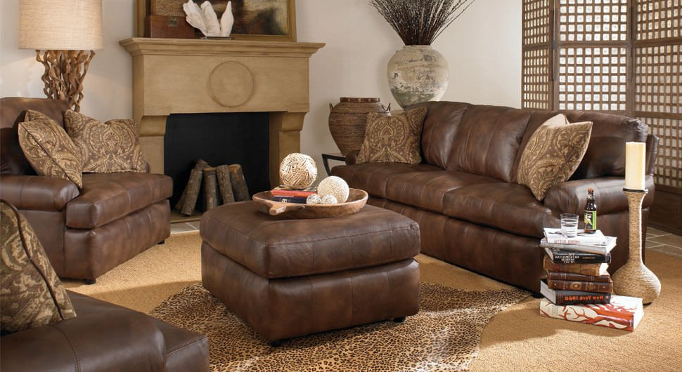 Comfortable Living Roomcouch Fresh 124 Great Living Room Ideas and Designs Gallery