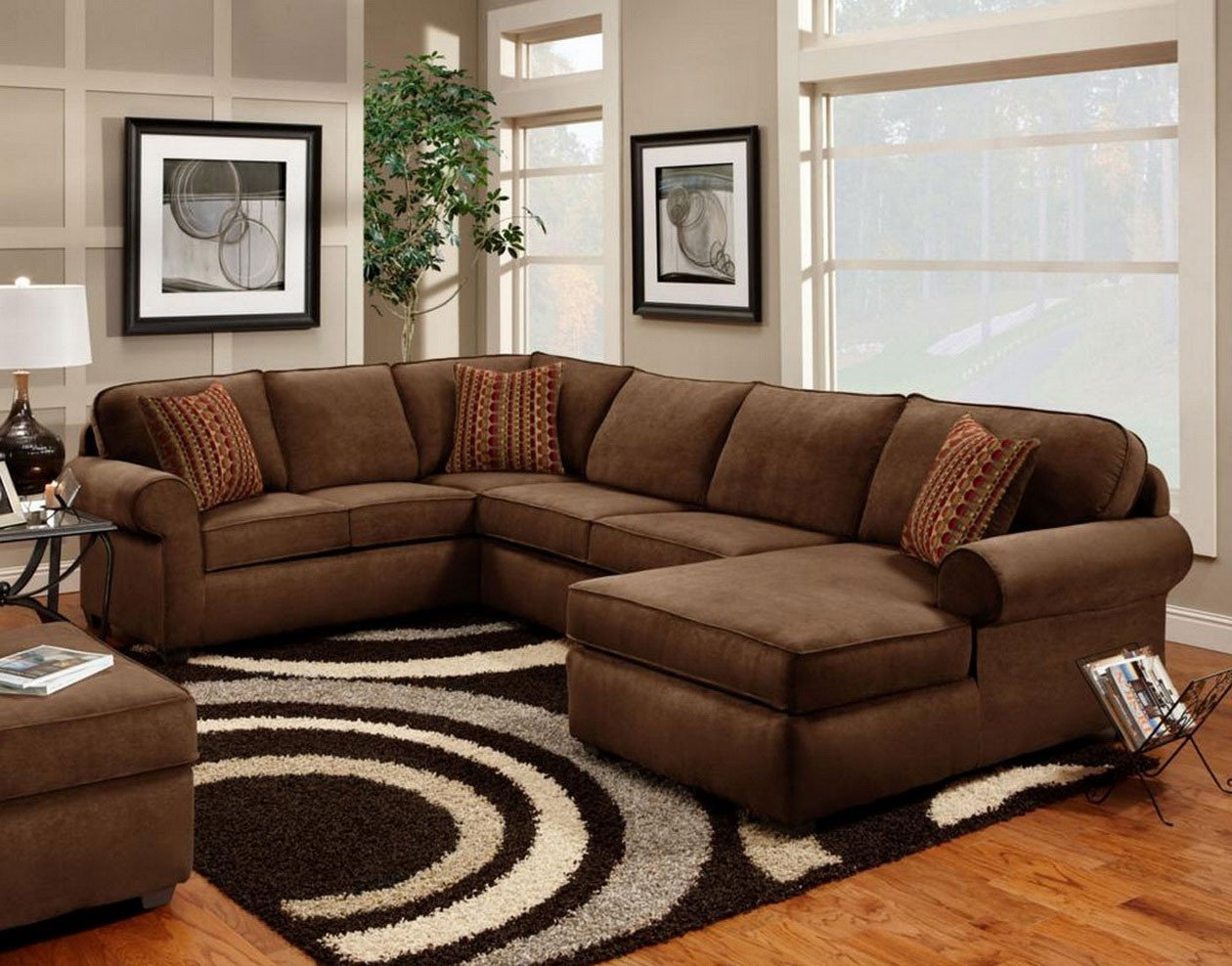 Comfortable Living Roomcouch Fresh Tips to Purchase the Best fortable Couches Decorating Ideas
