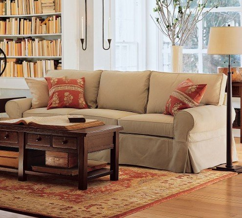 Comfortable Living Roomcouch Inspirational fortable Living Room Couches and sofa