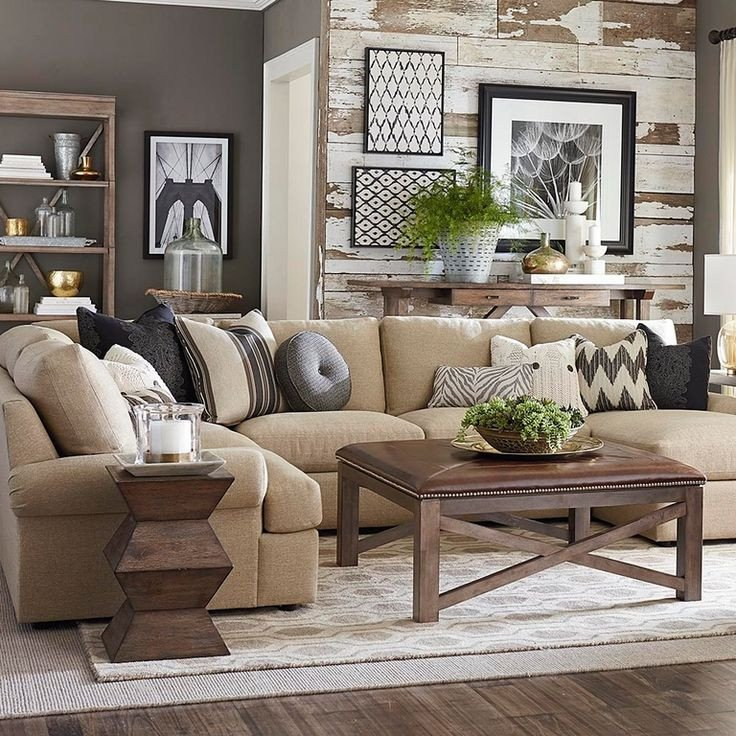 Comfortable Living Roomcouch New 25 Best Ideas About fortable Living Rooms On Pinterest