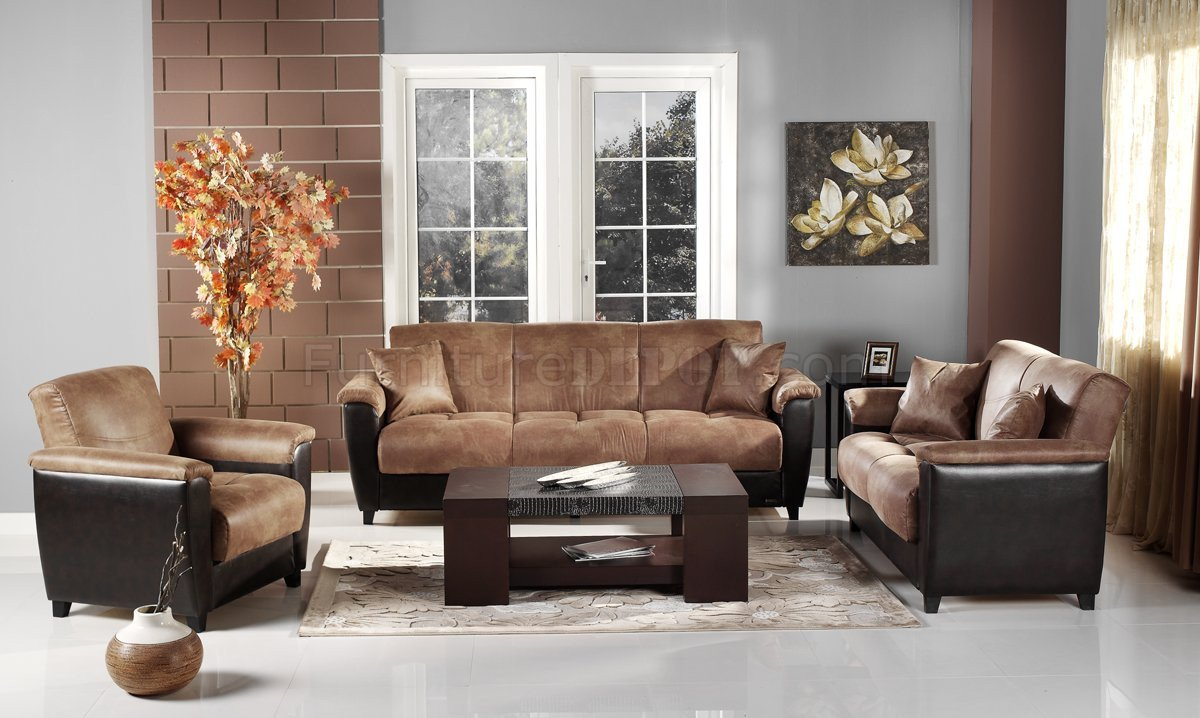 Comfortable Living Roomcouch Unique Living Room fortable Living Room sofas Design with Elegant Overstuffed Couches