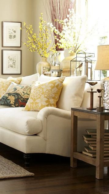 Comfortable Living Roomdecorating Ideas Beautiful Best 20 fortable Living Rooms Ideas On Pinterest