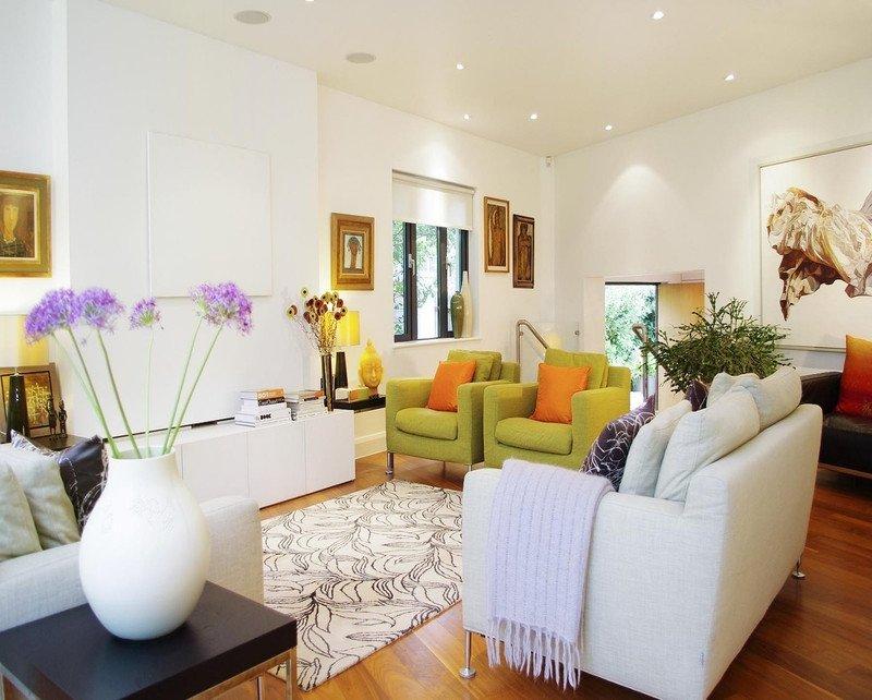 Interior design my room design my own labels creative design my own house interior design and