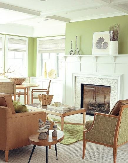 Comfortable Living Roomdecorating Ideas Fresh 15 fortable Family Rooms