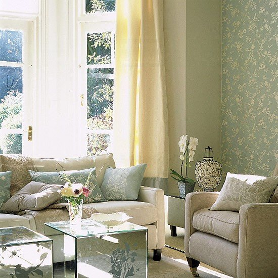 Comfortable Living Roomdecorating Ideas Fresh Dining Room Curtains Smokey Blue Paint Behr Smokey Slate Paint Color Interior Designs Artflyz