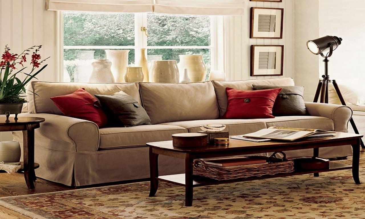 Comfortable Living Roomdecorating Ideas Inspirational Cozy Modern Living Room fortable Modern Living Room fortable Living Room Decorating Ideas