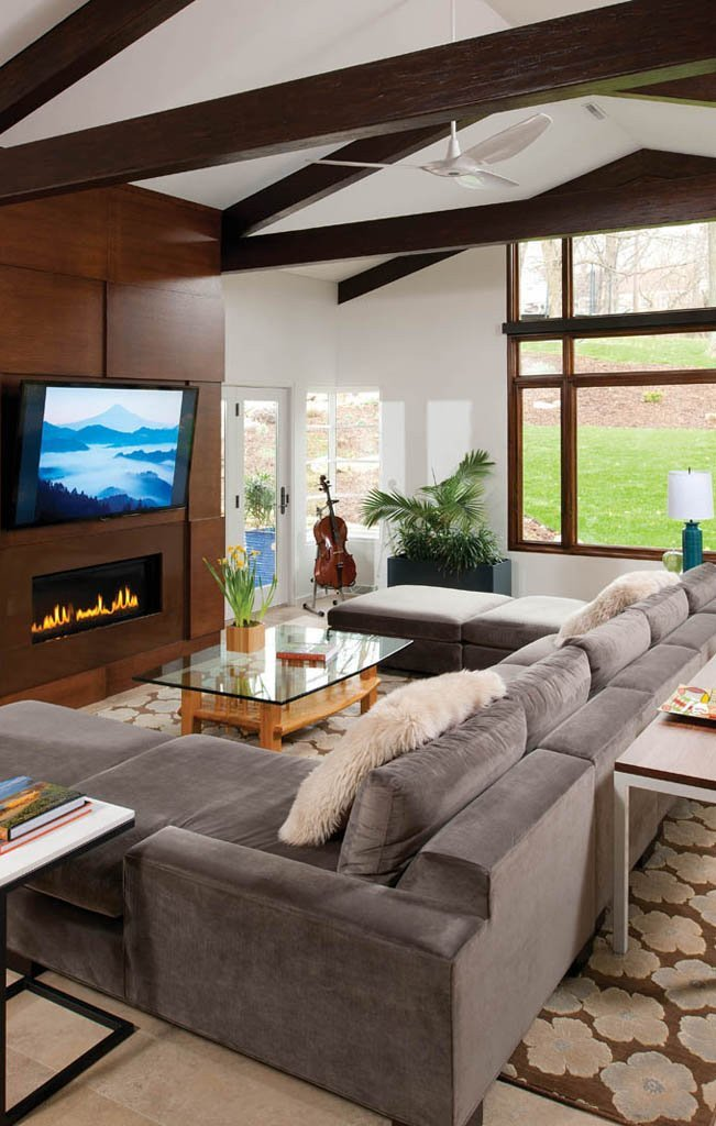 Comfortable Living Roomdecorating Ideas Lovely fortable Living Room Design Ideas