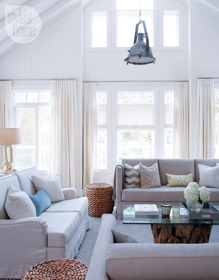 Comfortable Living Roomdecorating Ideas Luxury Best 25 fortable Living Rooms Ideas On Pinterest