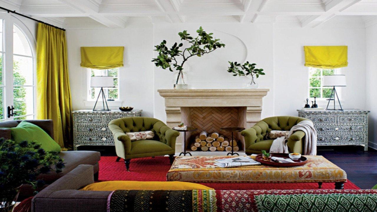 Comfortable Living Roomdecorating Ideas Luxury Cabin Bed Designs fortable Living Room Decorating Ideas Cottage Living Room Decorating Ideas