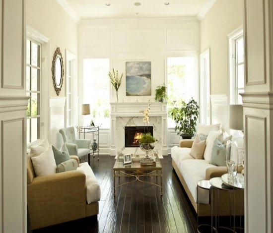 Comfortable Living Roomdecorating Ideas Luxury Pottery Barn Dining Room Set Pottery Barn Counter Height Table Pottery Barn Overstock Items