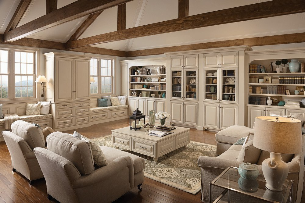 Comfortable Living Roomdecorating Ideas Unique Stylishly fortable Living Room Ideas and Tips You Must Know