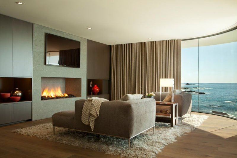 Comfortable Living Roomfor Movie Watching Elegant 8 Tv Wall Design Ideas for Your Living Room