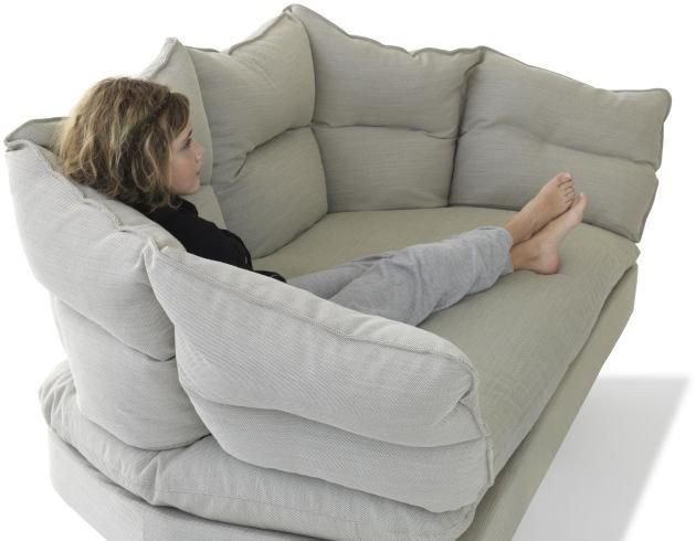 Comfortable Living Roomfor Movie Watching New Fy Chairs for Movie Night Google Search Living Room Chairs