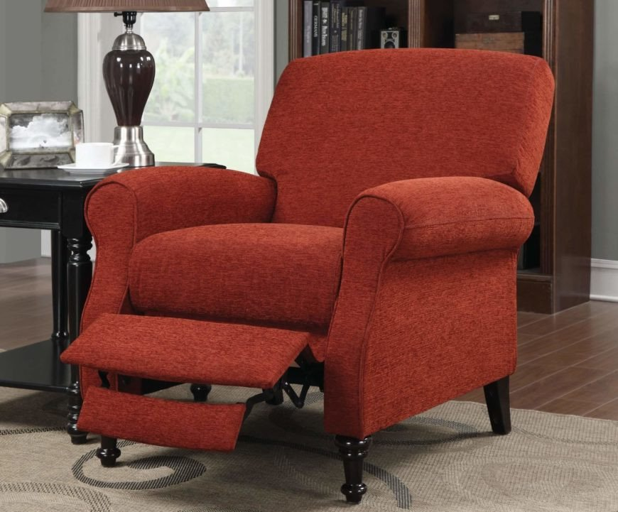 Comfortable Living Roomfurniture Beautiful 20 top Stylish and fortable Living Room Chairs