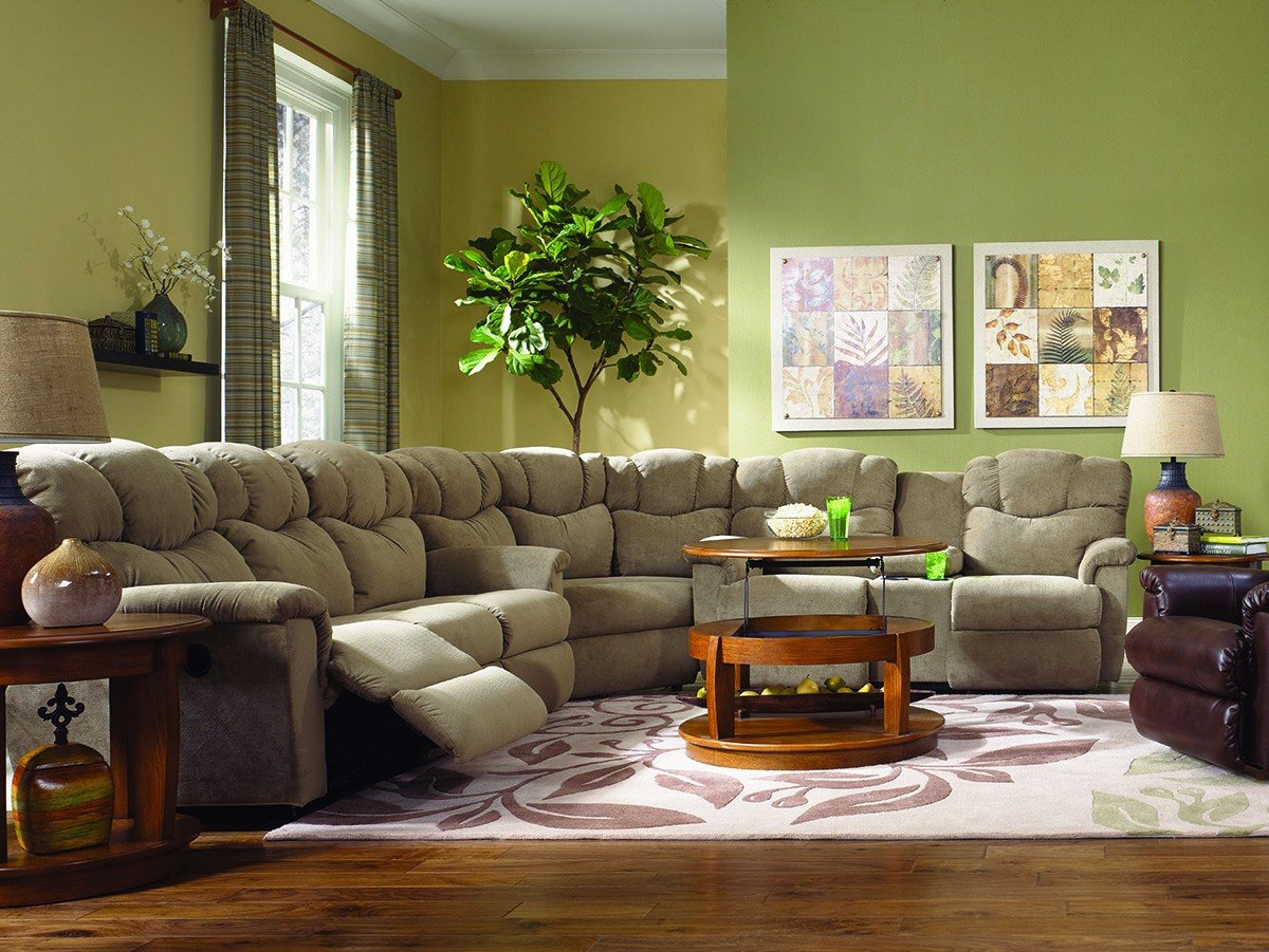 Comfortable Living Roomfurniture Best Of Furniture fortable Sectionals sofa for Elegant Living Room Furniture Design