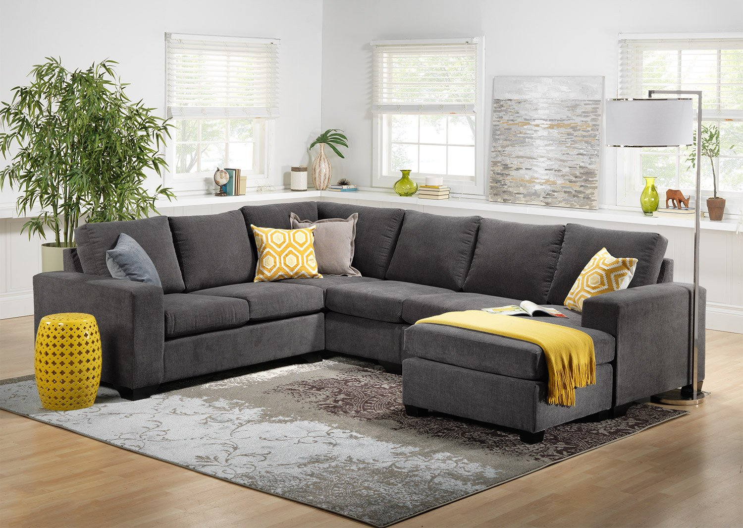 Comfortable Living Roomfurniture Elegant Furniture fortable Sectionals sofa for Elegant Living Room Furniture Design