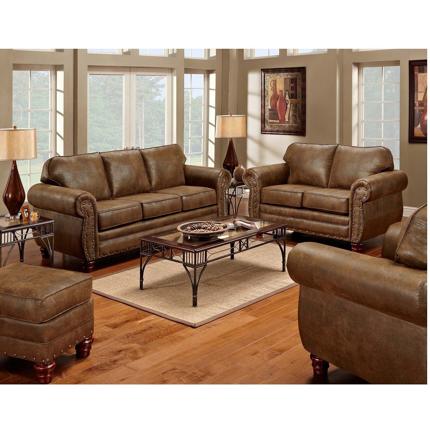 Comfortable Living Roomfurniture Fresh top 4 fortable Chairs for Living Room