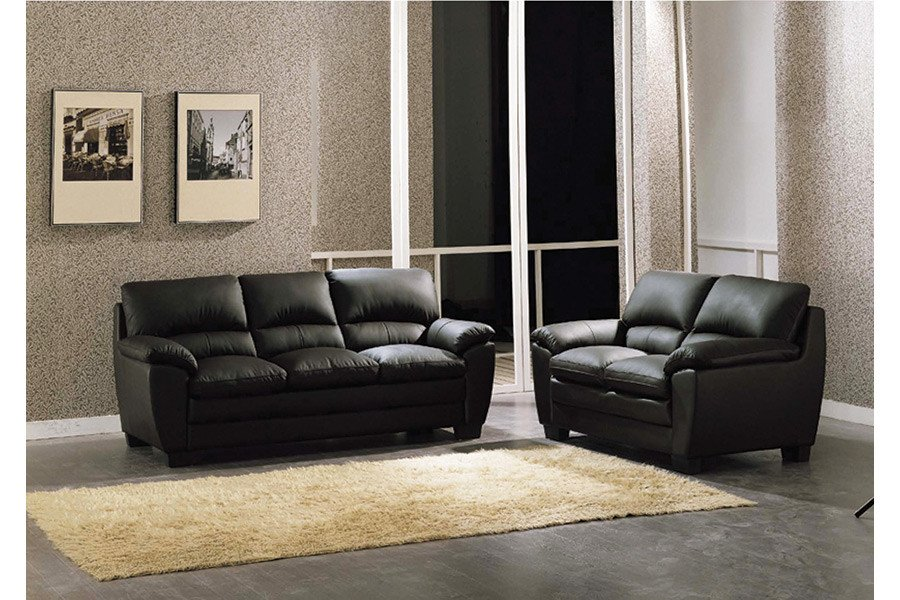 Comfortable Living Roomfurniture Luxury sofa Sets Line Furniture sofa Set & Living Room sofa Set Featherlite