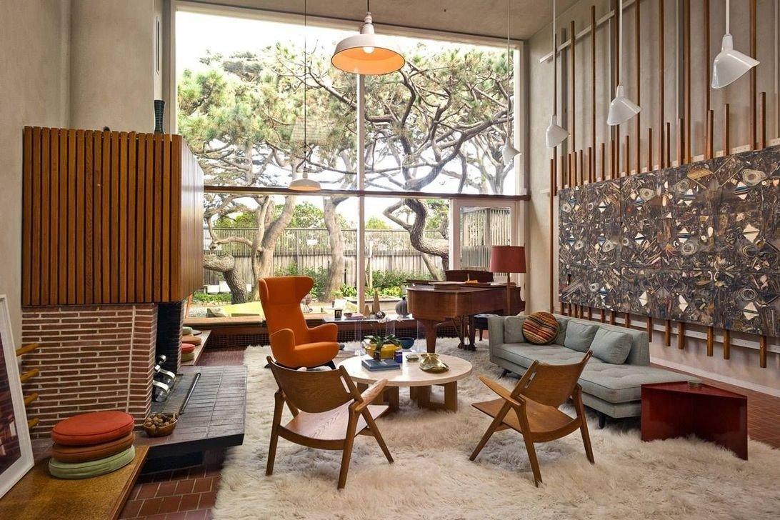 Comfortable Modern Living Room Inspirational 31 fortable and Modern Mid Century Living Room Design Ideas Homystyle