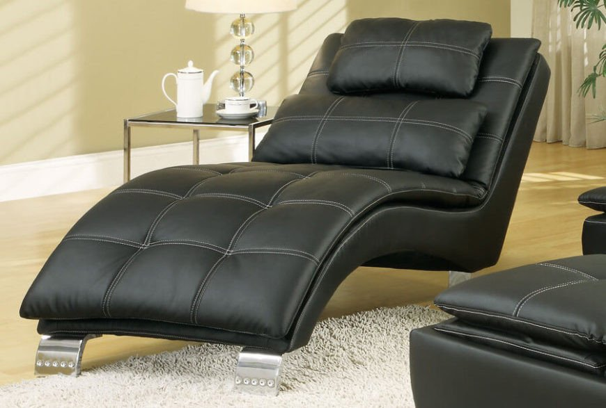 Comfortable Modern Living Room Luxury 20 top Stylish and fortable Living Room Chairs