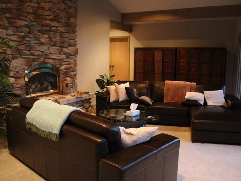 Comfortable Open Living Room Inspirational 54 fortable and Cozy Living Room Designs Page 3 Of 11