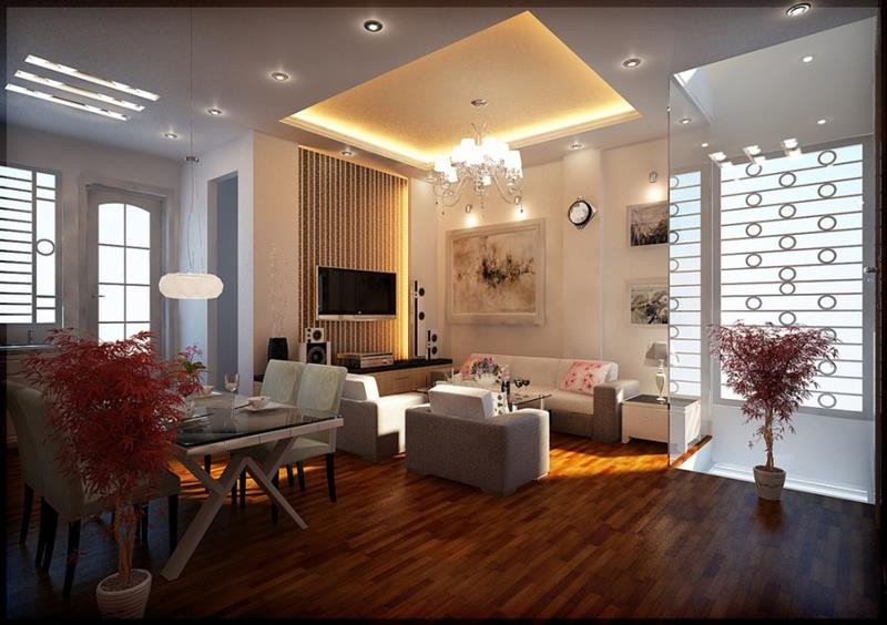 Comfortable Open Living Room New 27 fortable and Cozy Living Room Designs Page 5 Of 5